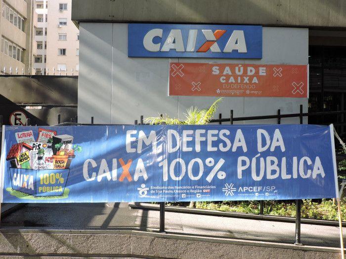brasileiros-sao-contra-privatizacoes-e-reducao-de-direitos-t_ce8cd3c314a213f741e7ed2e0c66f307.jpg