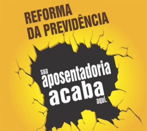 ref-previdencia-22-02.jpg