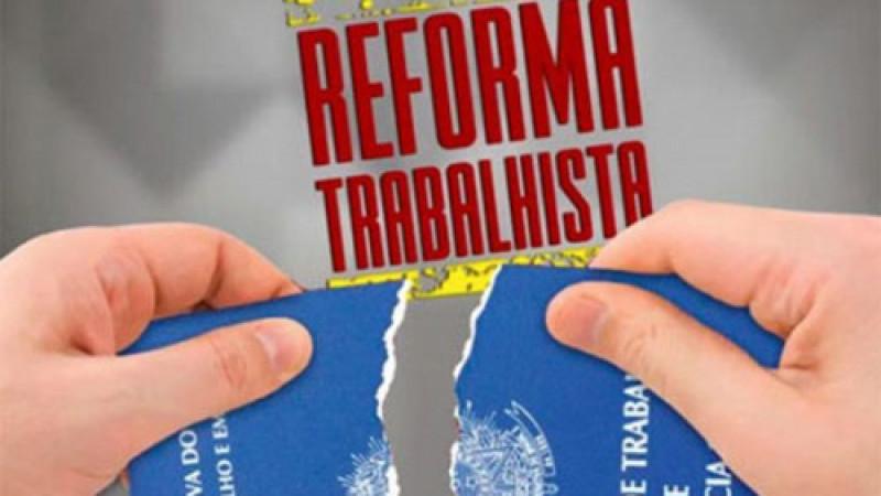 Coletivo Jurídico Nacional vai debater medidas que afetam diretamente os trabalhadores