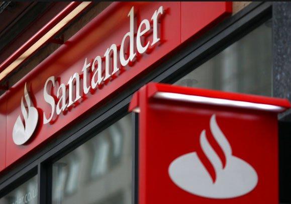 santander-1.jpg
