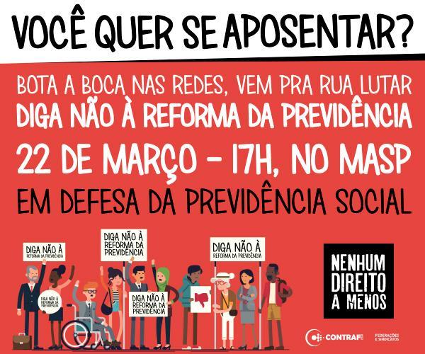 reforma-da-previdencia-2.jpeg