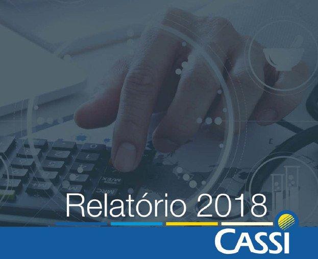 TAG_Relatorio_Cassi_2018.jpg