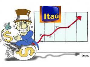 itau-acionistas.jpg