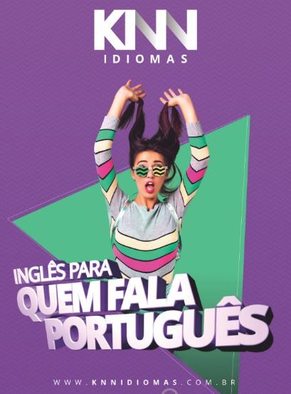 De-Paula-e-Lima-e-Idiomas.jpg