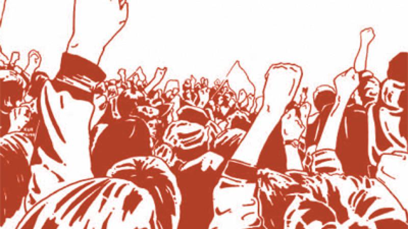 Oposição tem vitórias em destaques da Previdência, aponta Dieese