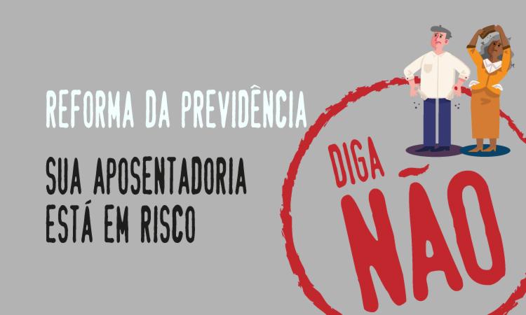 banner-cartilha-1.jpg