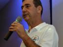 21ª Conferência Interestadual dos Bancários do RJ/ES  acontece nesta sexta 19/07 e sábado 20/07, no Rio de Janeiro