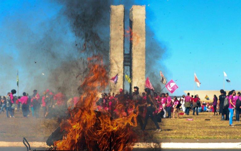 protesto-previdencia.jpg