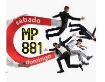 mp-881-a.jpg