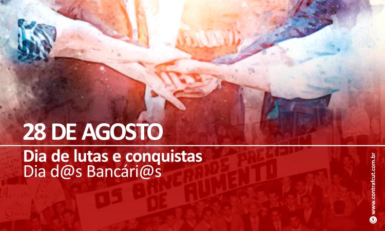 tag_dia_bancarios_site.jpg