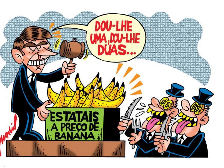 bolsonaro_privatizacao_estatais_preco_de_banana.jpg