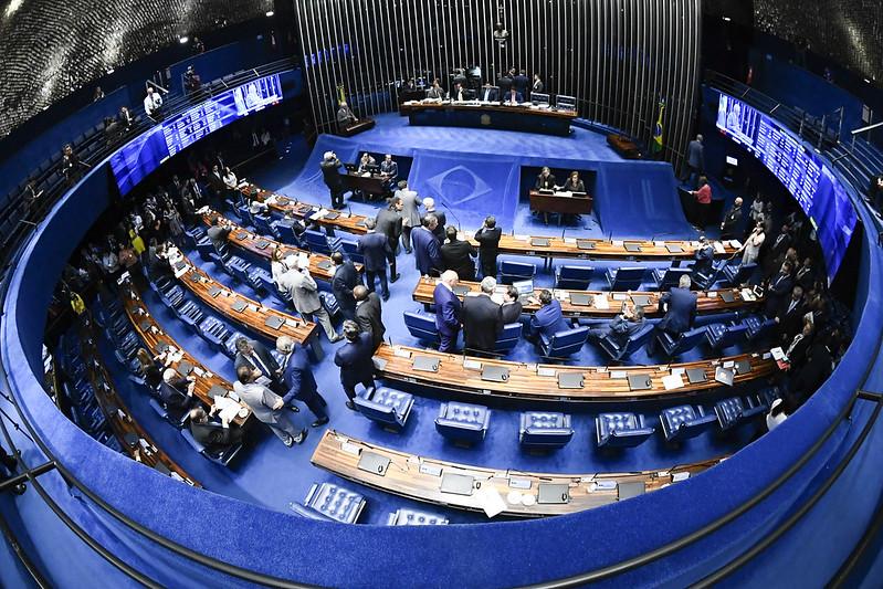 plenario-do-senado-foto_marcos-oliveira_agencia-senado.jpg