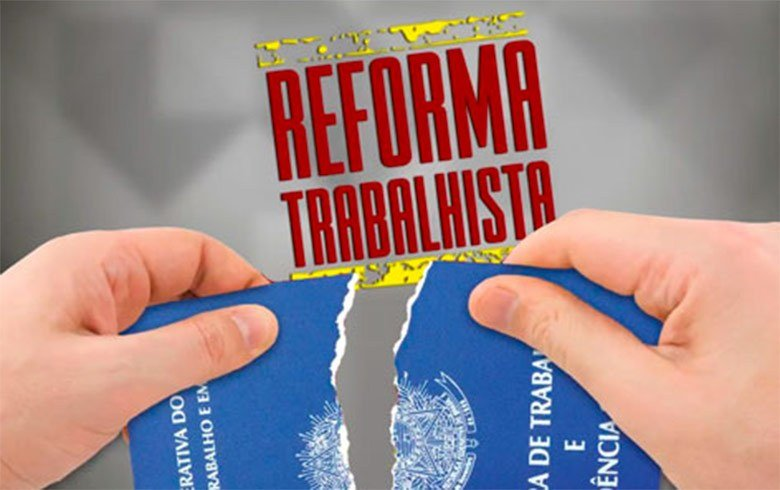 reforma-trabalhista.jpg