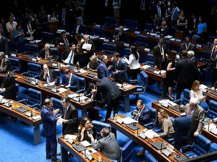 plenario-do-senado-marcos-oliveira-ag-senado.jpg