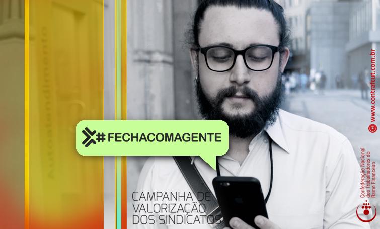 tag_campanha_video_2.jpg