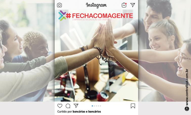 tag_site_fechacomagente-1.jpg