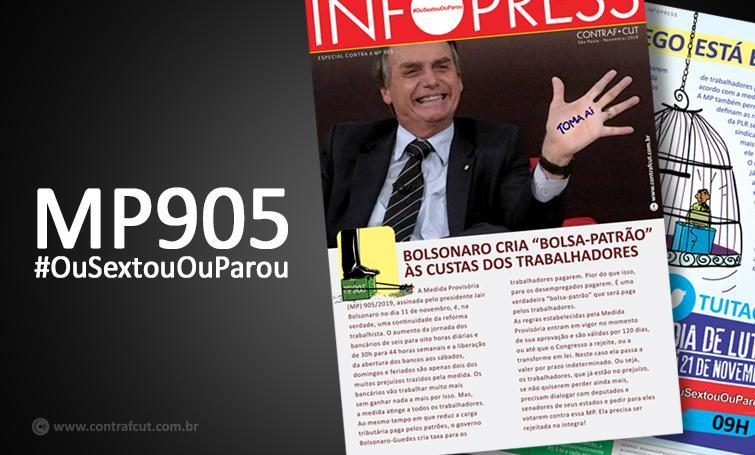 bolsonaro-905.jpeg