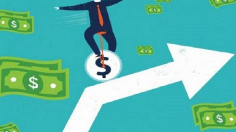 Lucro do Banco do Brasil atinge os R$ 13,2 bilhões em nove meses.