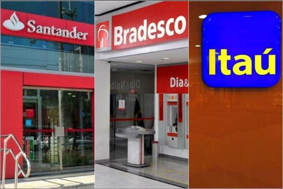 grandes-bancos-privados.jpg