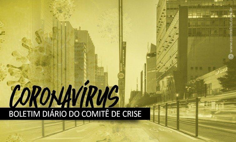 coronavirus-boletim-banco-cebtral-dia-20.jpeg