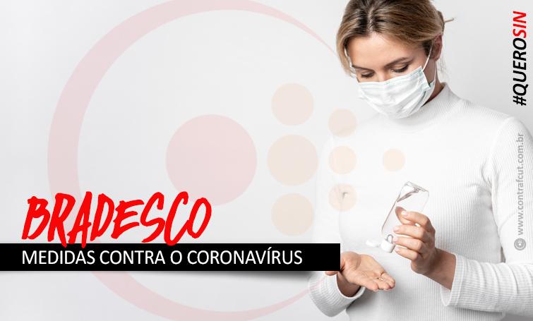 medidas-contra-o-coronavirus-bradesco.jpg