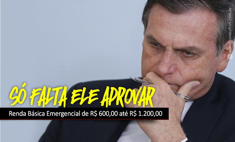 tag_auxilio_emergencial-1.jpg