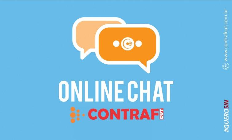 tag_chat.jpg