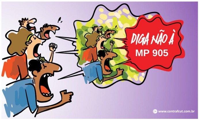 diga-nao-a-mp-905-1.jpeg
