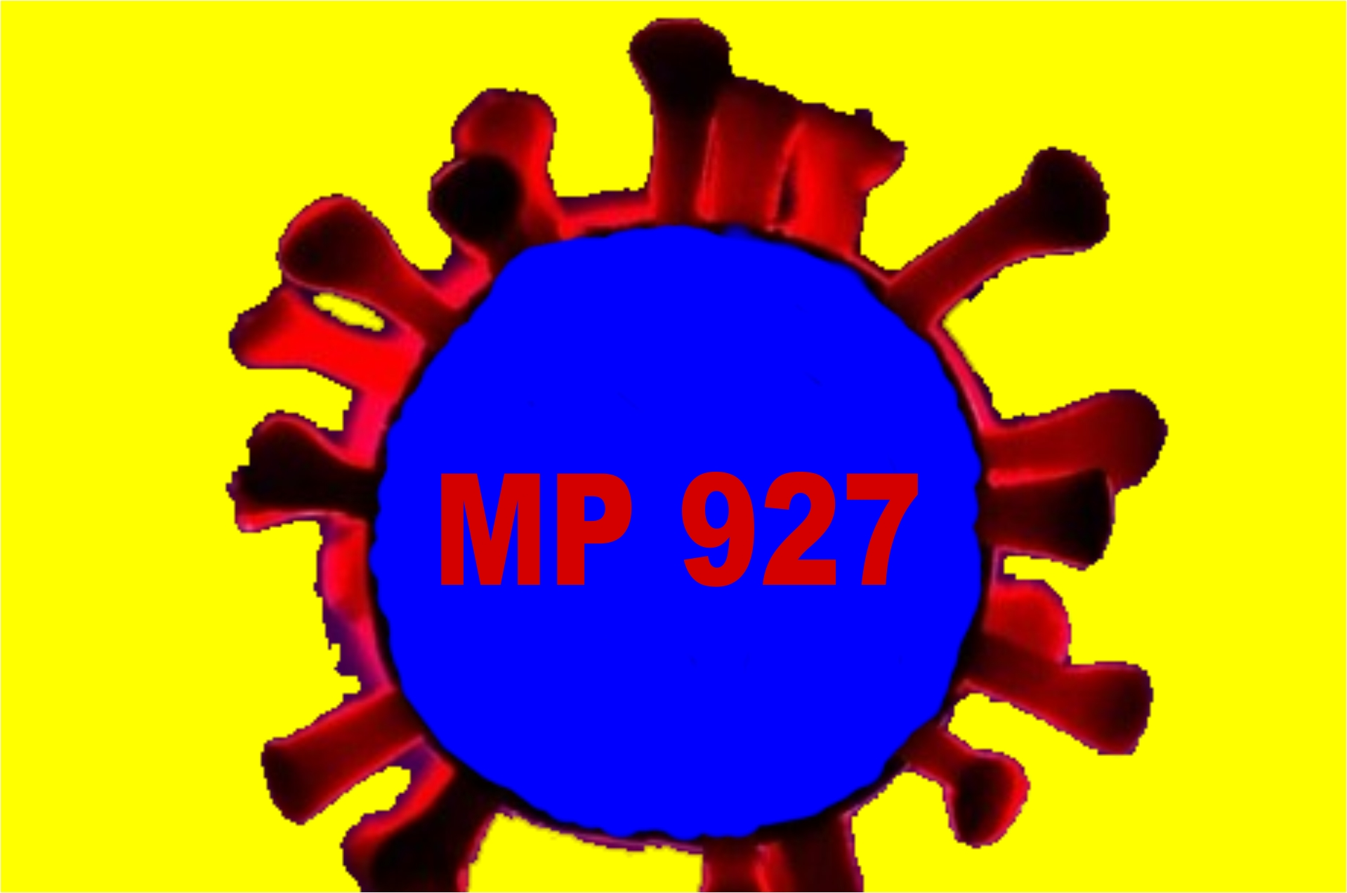 mp-corona2.jpg