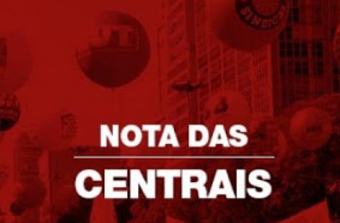 nota-das-centrais.png