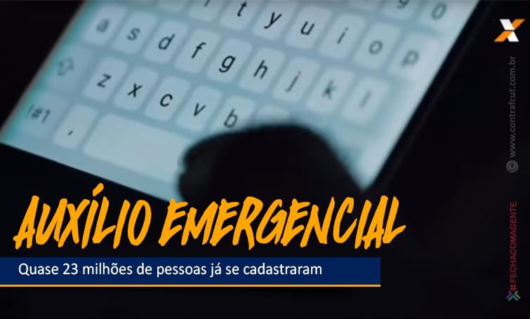 tag_caixa_auxilio-1.jpg