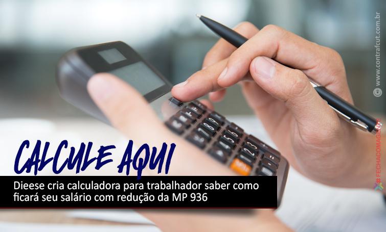 tag_calculadora_dieese.jpg