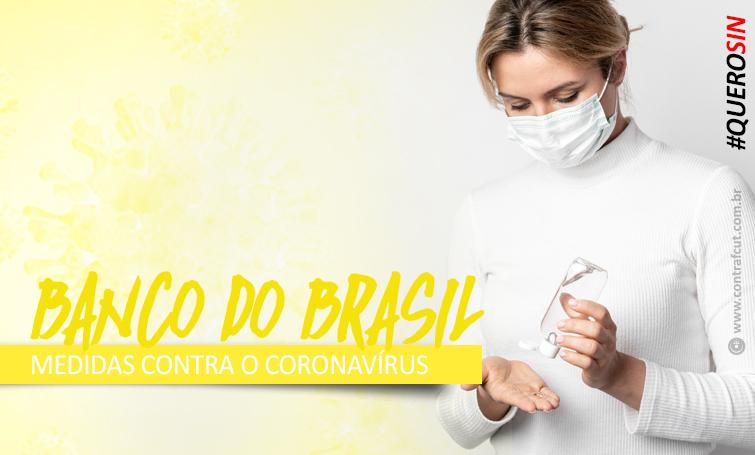 tag_medida_corona_virus_bb.jpg