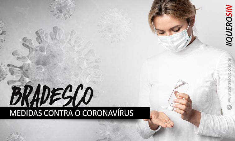 tag_medida_corona_virus_bradesco.jpg