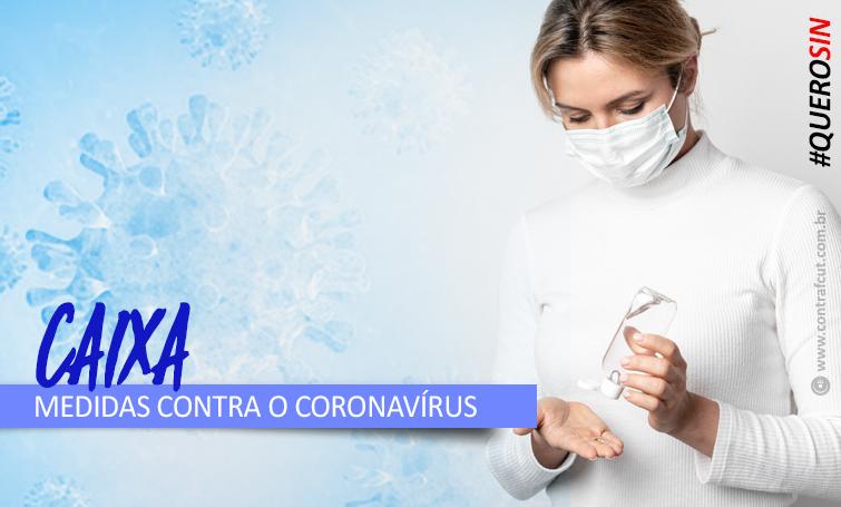 tag_medida_corona_virus_caixa.jpg
