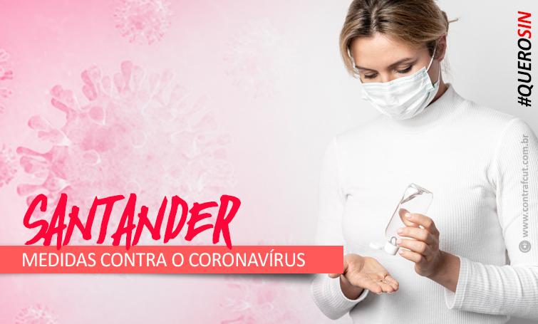 tag_medida_corona_virus_santander-1.jpg
