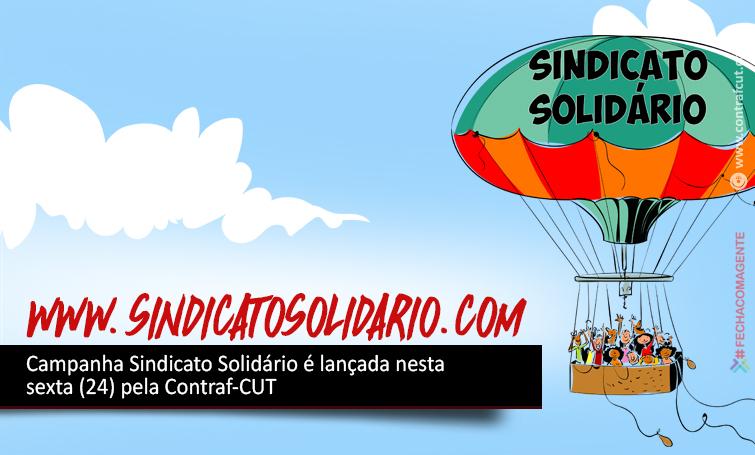 tag_sind_solidario_lancamento.jpg