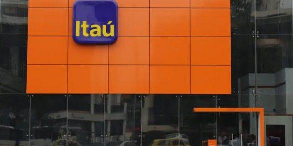 Itaú-585x292.jpg