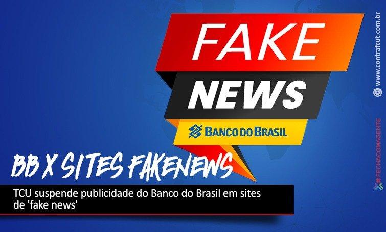 fake-bb.jpeg