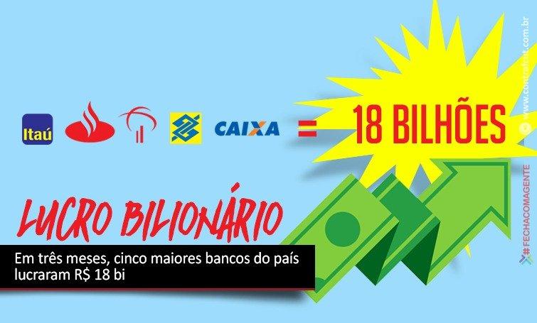lucro-dos-cinco-maiores-bancos.jpeg