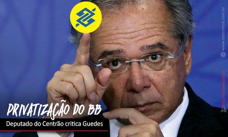 privatizacao-do-bb.jpeg