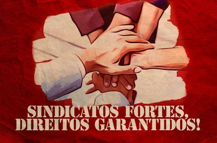 sindicatos-fortes.jpg