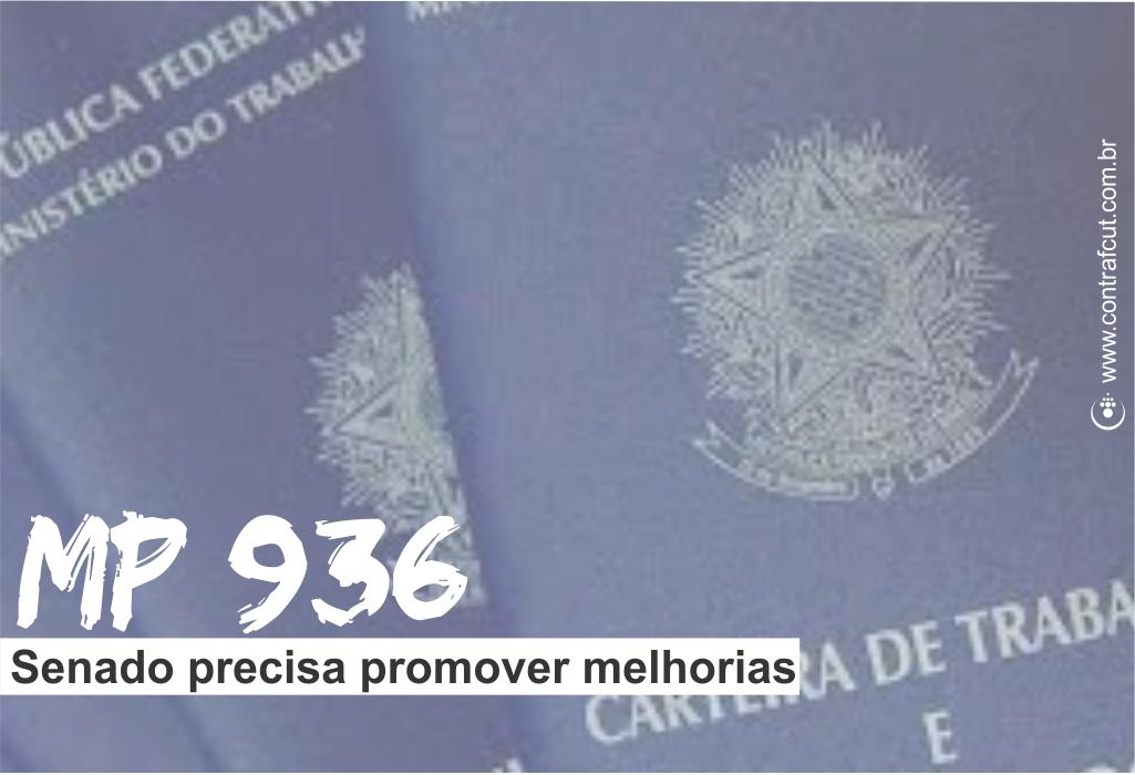 936.jpg