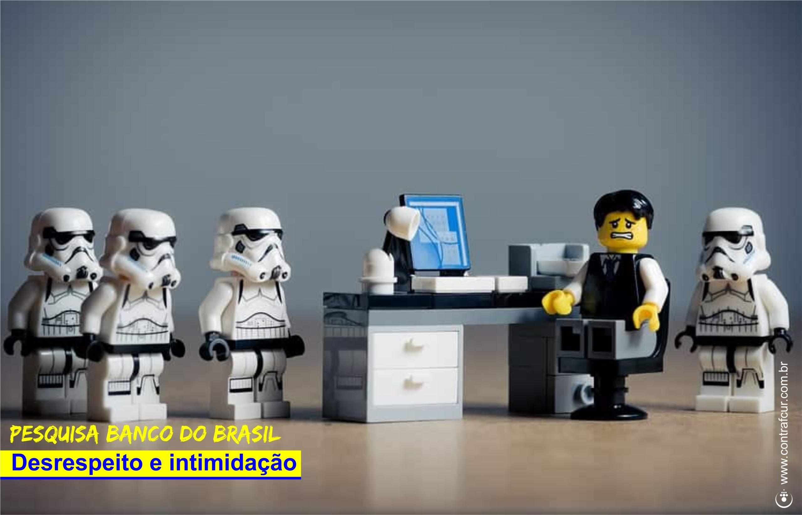 intimidação-banco-do-brasil.jpg