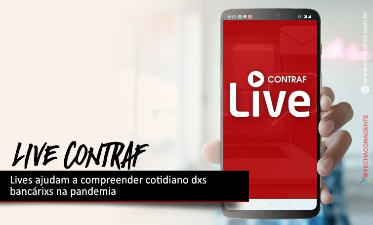 live.jpeg