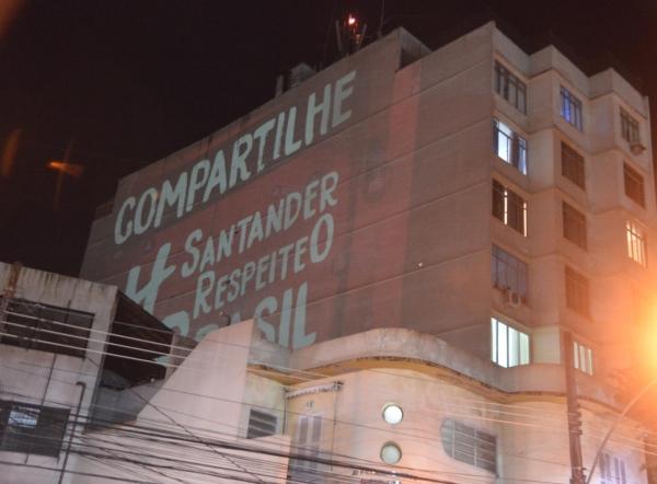 satander-18.jpg