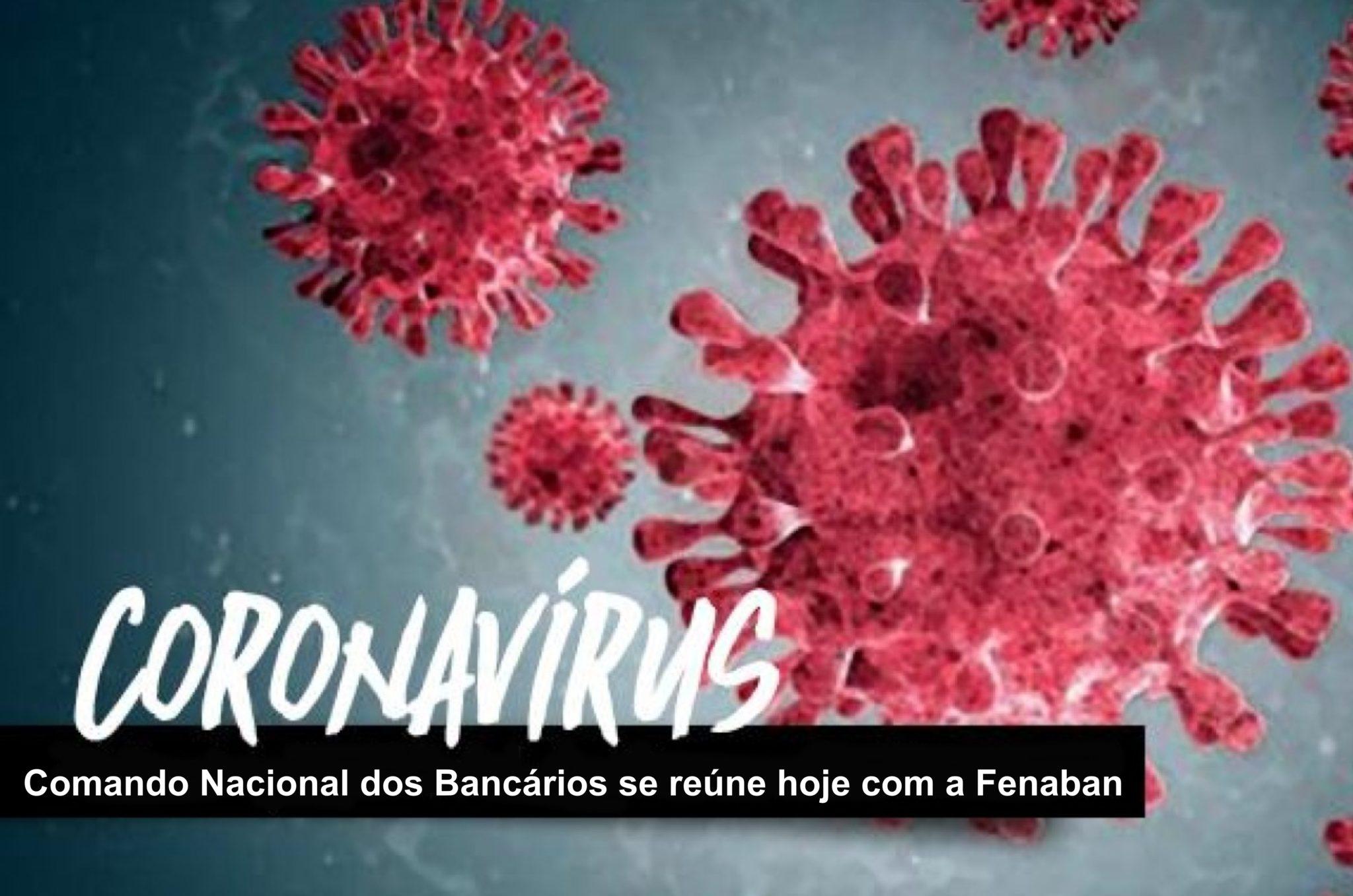 tag3-coronavirus-reuniao-do-comando-com-fenaban-2048x1357.jpg