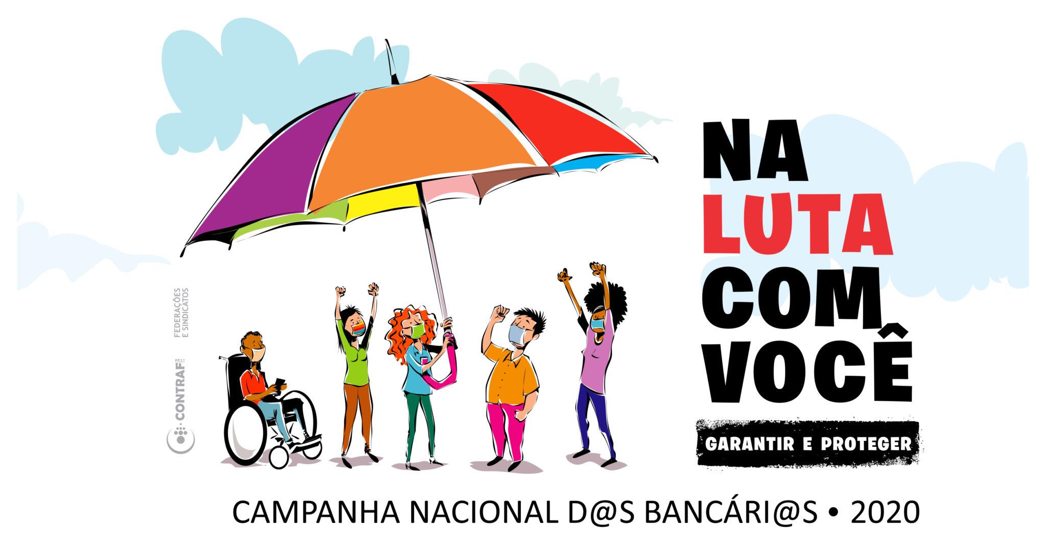 campanha-nacional-2020.jpg
