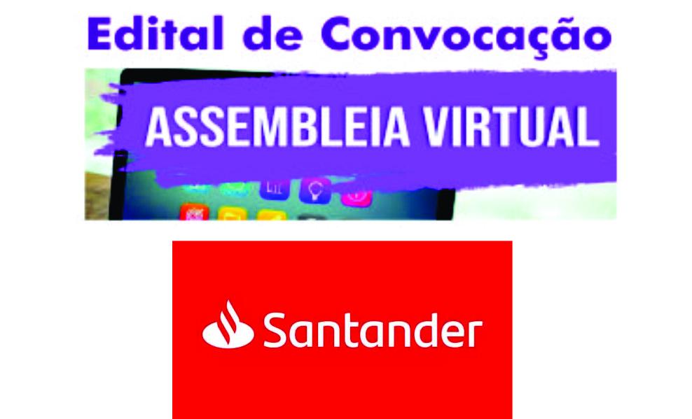 edital-convoccao-5.jpg