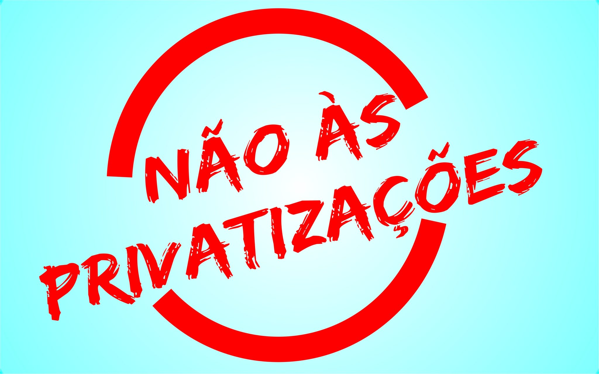 nao-as-privatizacoes2-2048x1279.jpg
